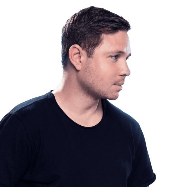 Borgeous at Hakkasan Nightclub on  Thursday,  September 20, 2018