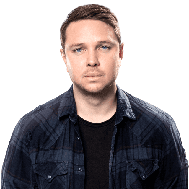 Borgeous at OMNIA Las Vegas on  Saturday,  January 26, 2019