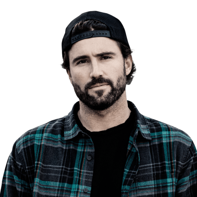 Brody Jenner at JEWEL Nightclub on  Saturday,  September 29, 2018