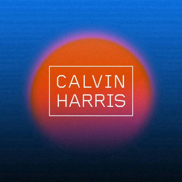 Calvin Harris at OMNIA Las Vegas on  Friday,  September 20, 2019