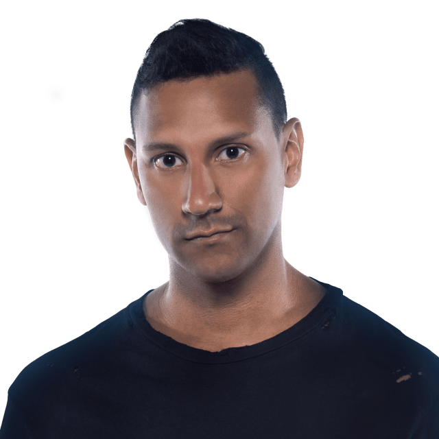 Craig Smoove at OMNIA San Diego on  Saturday,  May 19, 2018