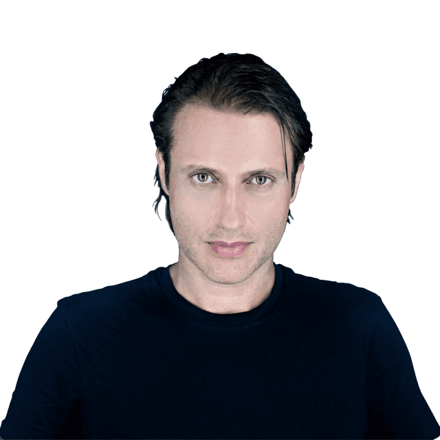 EDX at OMNIA San Diego on  Saturday,  September 22, 2018
