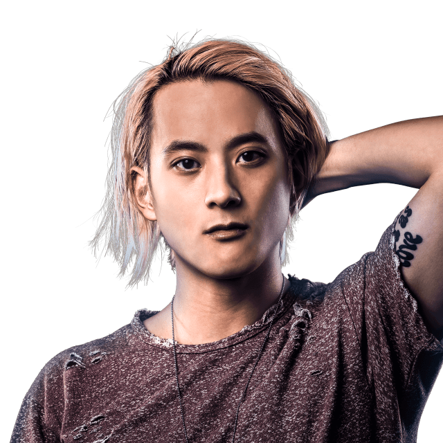 Elephante at OMNIA San Diego on  Saturday,  March 07, 2020