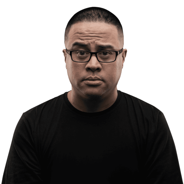 DJ E-Rock at JEWEL Nightclub on  Saturday,  April 20, 2019