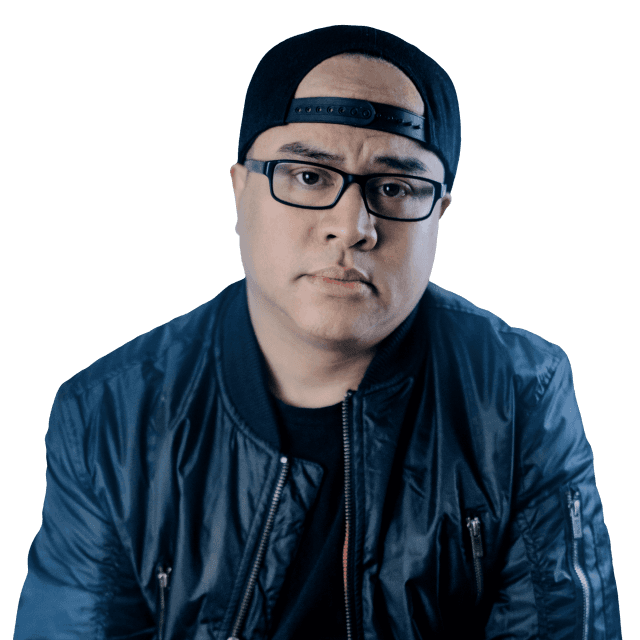DJ E-Rock at OMNIA San Diego on  Saturday,  June 29, 2019