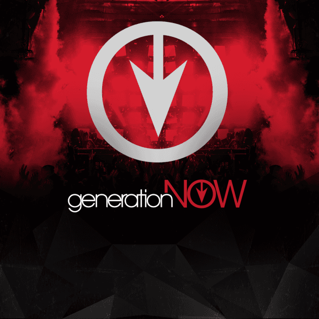 Generation Now – DJ Drama at JEWEL Nightclub on  Friday,  August 16, 2019