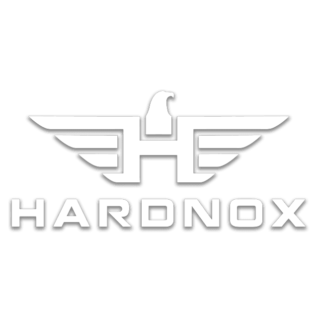 HardNox at Liquid Pool Lounge on  Thursday,  August 22, 2019