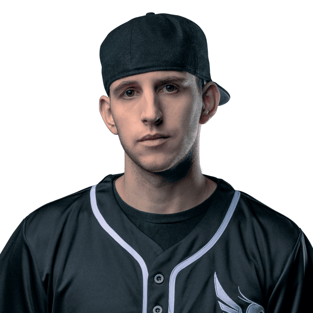 Illenium at Hakkasan Nightclub on  Wednesday,  May 15, 2019