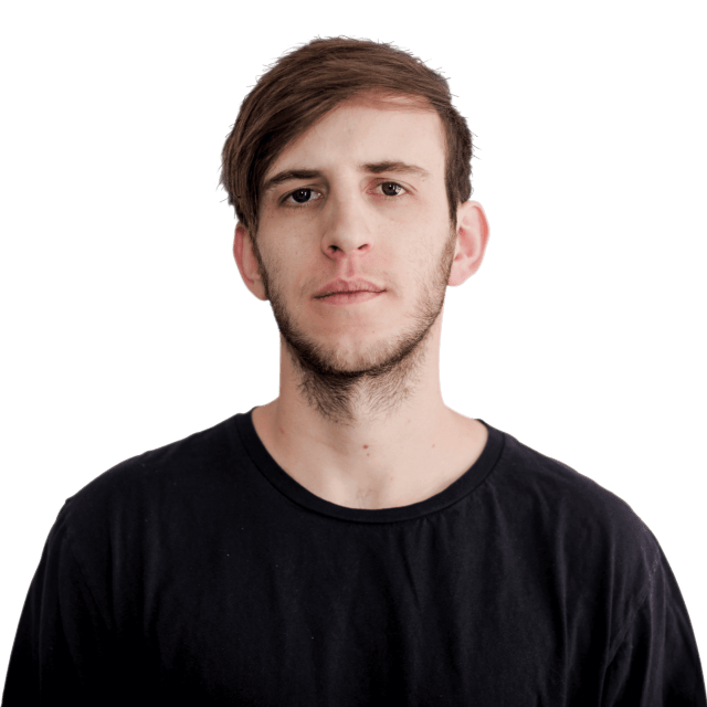 Illenium at Liquid Pool Lounge on  Saturday,  May 19, 2018