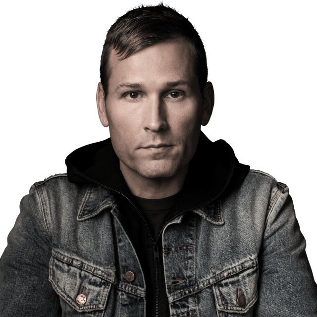 Kaskade at JEWEL Nightclub on  Saturday,  May 19, 2018