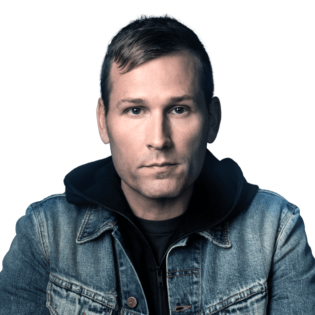 Kaskade at OMNIA San Diego on  Friday,  August 11, 2017