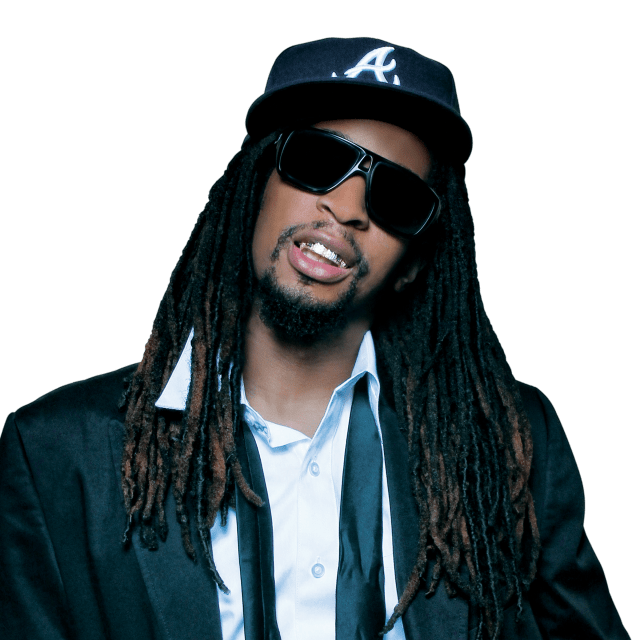 Lil Jon at OMNIA Las Vegas on  Tuesday,  May 05, 2020