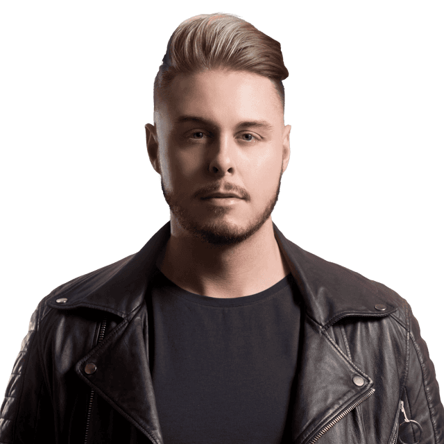 OMNIA Tuesday at OMNIA Las Vegas on  Tuesday,  December 10, 2019