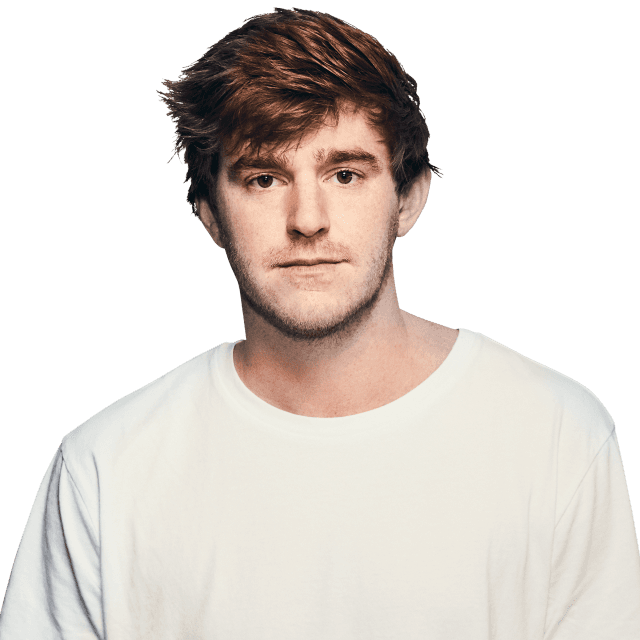 NGHTMRE at Liquid Pool Lounge on  Thursday,  May 16, 2019