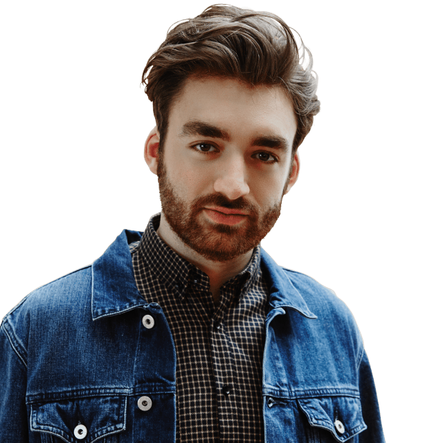 Oliver Heldens at Liquid Pool Lounge on  Saturday,  June 17, 2017