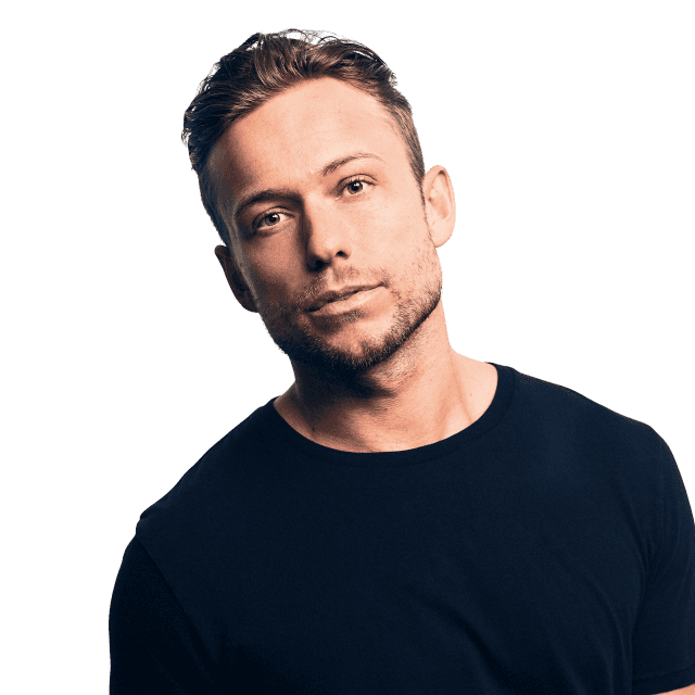 Party Favor  at Hakkasan Nightclub on  Friday,  September 28, 2018