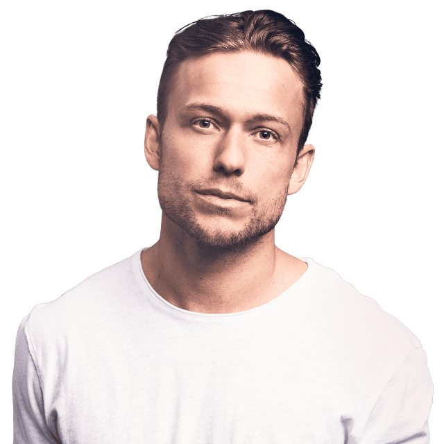 Party Favor  at OMNIA Las Vegas on  Friday,  December 07, 2018