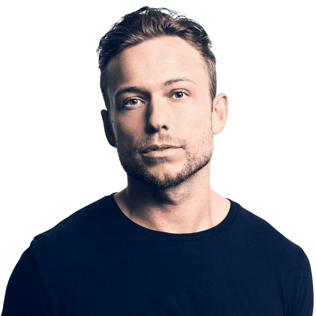 Party Favor  at OMNIA San Diego on  Saturday,  February 15, 2020