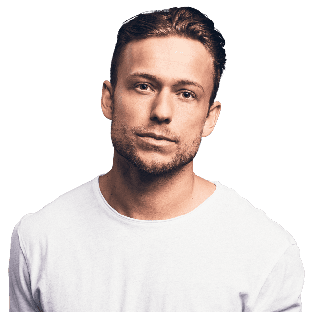 Party Favor  at Wet Republic on  Sunday,  June 16, 2019