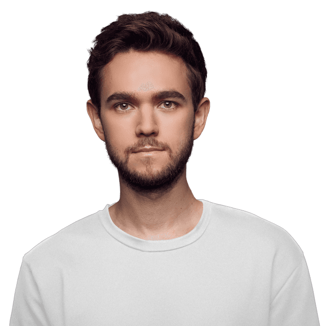 Zedd at Wet Republic on  Saturday,  April 04, 2020