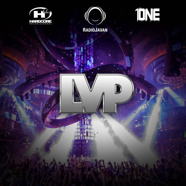 LVP Parties 2018 at OMNIA Las Vegas on  Saturday,  December 22, 2018
