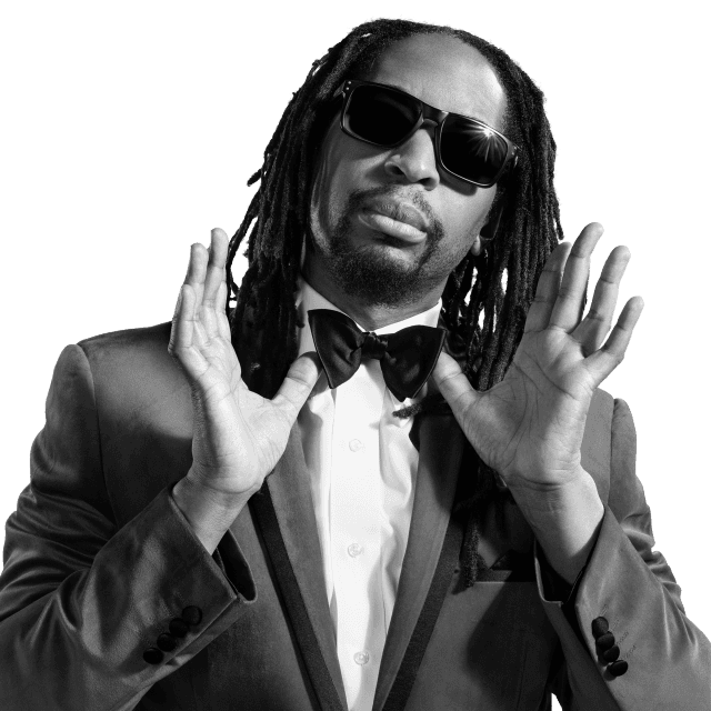 Lil Jon 2-Hour Open Bar at 1 OAK Nightclub on  Monday,  December 31, 2018