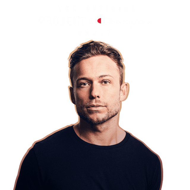 Party Favor  at OMNIA Las Vegas on  Tuesday,  August 13, 2019