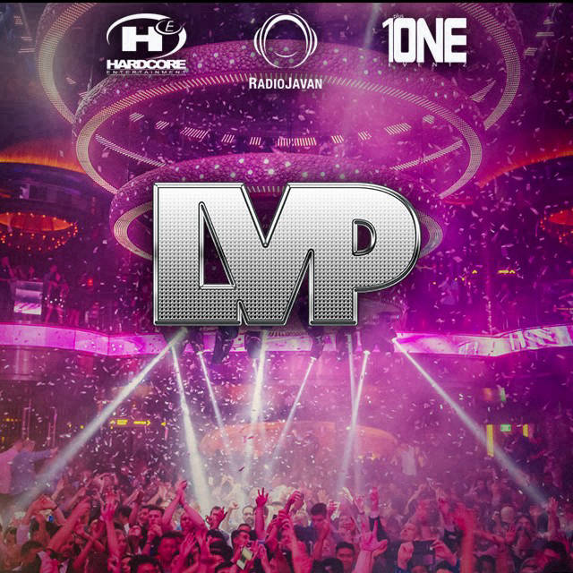 LVP Parties 2019 at OMNIA Las Vegas on  Tuesday,  December 24, 2019